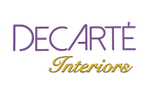 DecArt​é Interiors